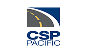 Building Products logo - CSP Pacific