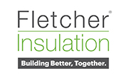 Building Products - Fletcher Insulation
