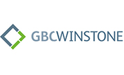 Building Products logo - GBC Winstone