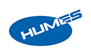 Building Products - Humes