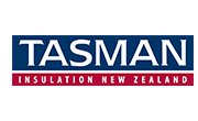 Building Products - Tasman Insulation