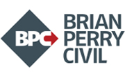 Construction - Brian Perry Civil