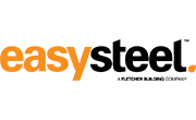 Distribution - Easysteel