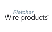 Distribution - Fletcher Wire Products