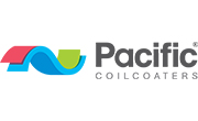 Distribution - Pacific Coilcoaters