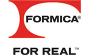 International - Formica Group