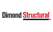 Logo Steel Dimond Structural