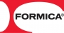 Formica India