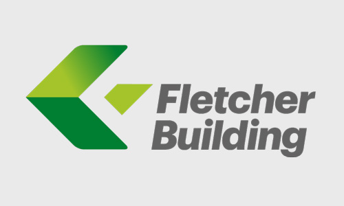 Home | Fletcher Building