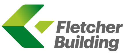 Home | Fletcher Building